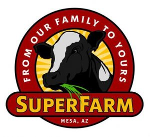 Superstition Farm